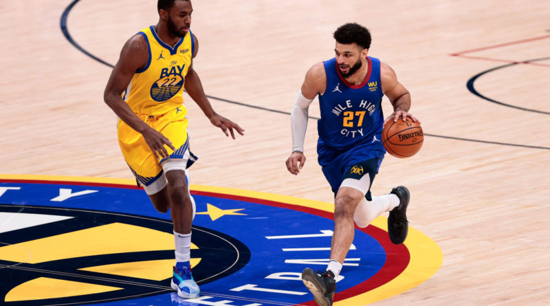 Will Jamal Murray Play Tonight? Denver Nuggets vs Oklahoma Metropolis Thunder: Harm Report, Lineups & Choose