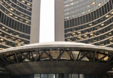 City of Toronto staff recommend 3-year mental health crisis response service pilot program