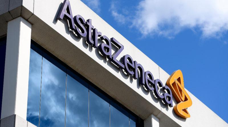 AstraZeneca anuncia a Bruselas el retraso en las entregas de su vacuna contra COVID para la UE