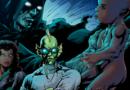 Inside the stunning Black mythos of Drexciya and its Afrofuturist '90s techno