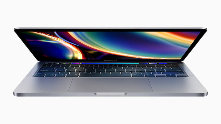 The MacBook Pro M1 Gets $150 Cut Off price in Fantastic ...