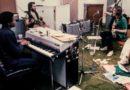 Peter Jackson's 6-hour Beatles documentary confirmed for Disney+ this November