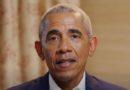 Former President Obama to Advance 'Social Responsibility' Through NBA Africa