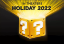 Nintendo Direct highlights: N64 Online in October, Super Mario 2022 film cast