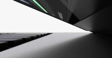 JNUC 21 brings major security and deployment improvements to Apple enterprise